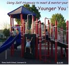 Heal your Inner Child by Dr Ginny Lucas - Hypnosis CD