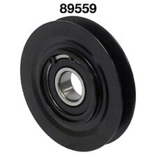 Drive Belt Idler Pulley fits 1985-1995 Toyota 4Runner,Pickup  DAYCO PRODUCTS LLC