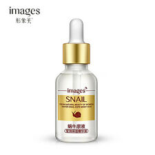 Removes Snail Liquid Face Cream Collagen Skin Care Whitening Anti-age Wrinkle