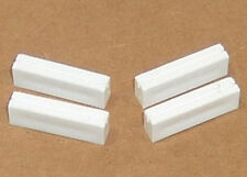 Gryphon C40 Bandsaw Blade Guides (pack of 4)