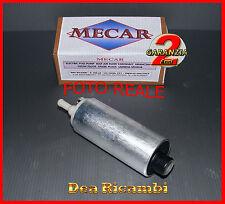4030/C Pompa Elettrica Benzina AUDI A 8 A8 3700 3.7 cc