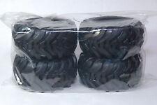 TAMIYA 58519 1/10 TOYOTA 4x4 HILUX BRUISER RN36 tires