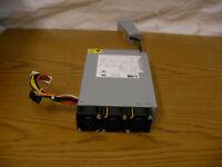 IBM X Series 335 Server Power Supply PSU 49P2090 49P2089