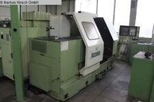 CNC Drehmaschine OKUMA LC 30 1