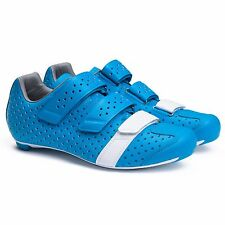 NEW Rapha Climber's TEAM SKY Shoes Cycling 39.5 44 45 46.5 47 RCC Aero Fast