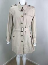 Sportscraft Polyester Dry-clean Only Solid Coats & Jackets for Women