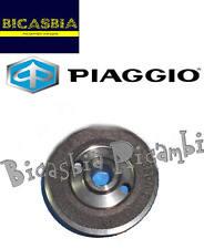 1128755 ORIGINIALE PIAGGIO PULEGGIA CINGHIA DINAMOTORE APE MP 501 601 TM 703 602