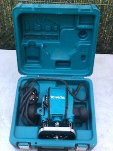 Makita RP0900 Router 240V