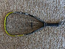 Head Submission Racquetball Racquet