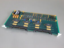 ICM532564   - ADAS -  ICM 532/564 /  MULTIBUS  CARD 32D / 64S ANALOG INPUT  USED