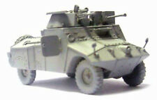 Milicast 1/76 Morris LRC Mk.2 UK006