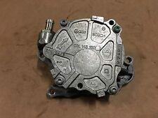VW Audi SE SK 2,0 l Unterdruckpumpe Kraftstoff Unterdruck Vakuum Pumpe 03L145100