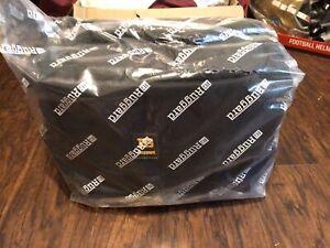 Ruggard Journey 44 DSLR Camera Shoulder Bag - Brand New