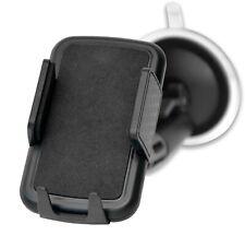 Für Huawei Mate 40 Pro Plus Lite Auto HR 360° Scheiben Saugnapf Halter Halterung
