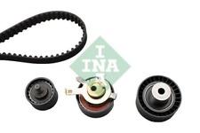Zahnriemensatz für Riementrieb INA 530 0065 10