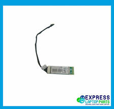 Modulo Bluetooth con cable Asus UL50V Bluetooth Card with Cable 6100A-AWBT253