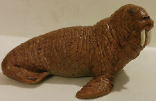 Aaa Plastic Walrus Figure - China