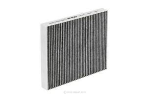 Ryco Cabin Air Filter RCA356C fits Holden Astra 1.4 (BK), 1.4 (BL)