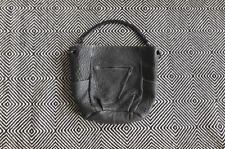 Liebeskind Tasche * Handtasche * Jeany E * Braun * Neu mit Etikett