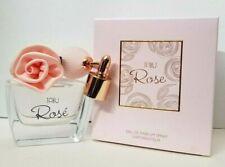 TABU ROSE by Dana EAU DE Parfum Perfume Fragrance Spray FLORAL 1.7 oz NEW SEALED