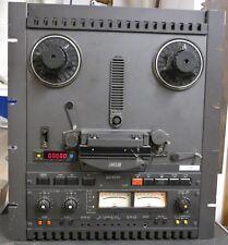 Otari MX-5050 BII 2 Tape Recorder Reel to Reel Player Pro Stereo