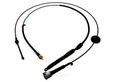 Auto Trans Shifter Cable ACDelco GM Original Equipment 12477640