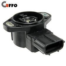 OE# 89452-12040 New Throttle Position Sensor TPS For Toyota Camry Tercel Pickup