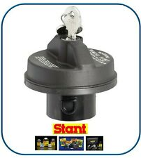 STANT 10506 Type Locking Fuel / Gas Cap for Fuel Tank OE Replacement Genuine