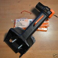 STIHL MS200T OEM MANIGLIA HOUSING TOP MANIGLIA unità 1129 790 1018 registrato POST