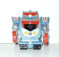 FIGURINE DISNEY PIXAR TOY STORY  3 - ROBOT SPARKS MATTEL (10x10cm)