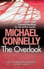 The Overlook ' Connelly, Michael