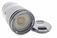 Sony And 18-200mm F/3.5-6.3 OSS ZOOM LENS SEL18200LE