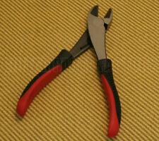 GTSC1 Cruz Tools String Cutters for Guitar & Bass