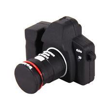 16 GB Digital Camera DSLR EOS 5D Memoria USB Unidad Flash Usb 2.0