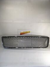 Chevrolet GM OEM 12-13 Impala Front Bumper-Lower Bottom Grille Grill 22775357