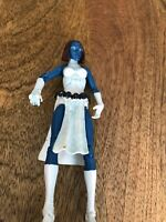 Marvel Legends Xmen Mystique Action Figure