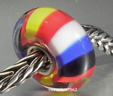 TROLLBEADS * Sudafrica WORLD TOUR * Africa * 01