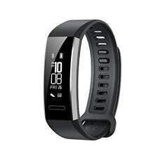 Huawei Band 2 Pro Smart Wristband - Black