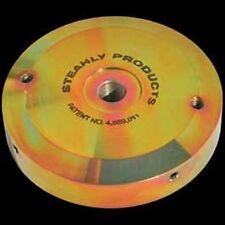 Steahly Off Road Flywheel Weight 13oz 13 oz 505 CR500R CR500 CR 500R 500 R 87-01