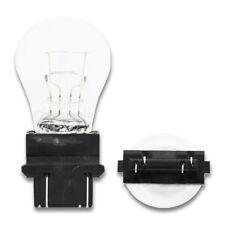 Sylvania Long Life Brake Light Bulb for Toyota Solara Camry Tacoma Tundra yw