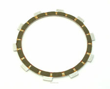 Barnett Friction Clutch Plate (Sold Each) 301-35-10012