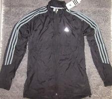 Adidas Climaproof in Damen-Sport-Jacken & -Westen günstig kaufen | eBay
