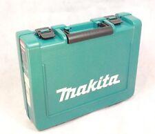 Makita Koffer 824789-4 für HR2810 / HR2811 / HR2811FT 824789-4