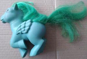 Peru My Little Pony rare