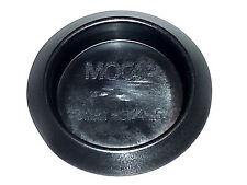 "Ford Lincoln Mercury 1-3/4"" Plastic Depressed Center Body Plugs plug Seal 4pcs"
