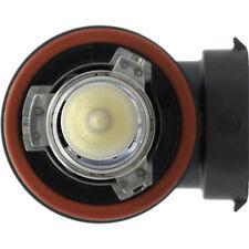 Headlight H11SU.BP2 Sylvania