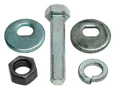 Alignment Camber Kit-FWD Front,Rear McQuay-Norris AA3609