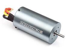 MAVERICK MV27087 mm - 27BL 980KV BRUSHLESS MOTOR [BRUSHLESS SPORT MOTORS] NEW!