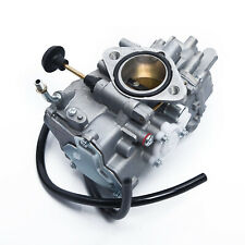 Replacement Carburetor Carb For Yamaha Warrior 350 Big Bear YFM350 2x4 87-04 ATV