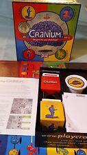 Cranium gioco da tavolo, il gioco per tutto il tuo cervello